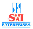 SHRI SAI ENTERPRISES